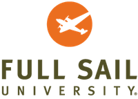 Full Sail Connect